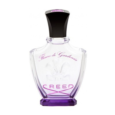 Creed Fleurs de Gardenia