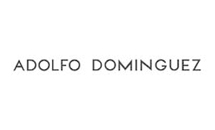 Adolfo Dominguez