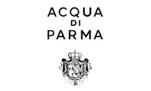 Aqua Di Parma