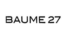 Baume 27