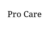 Pro Care